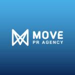Move Pr